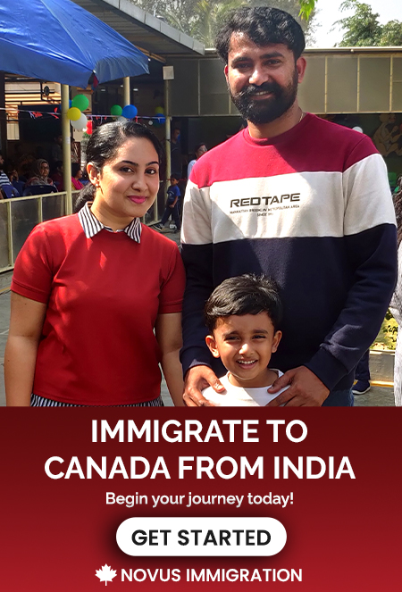 Should I Apply for the Canadian Permanent Residency (Express Entry) on My Own or Through a Regulated Consultant?