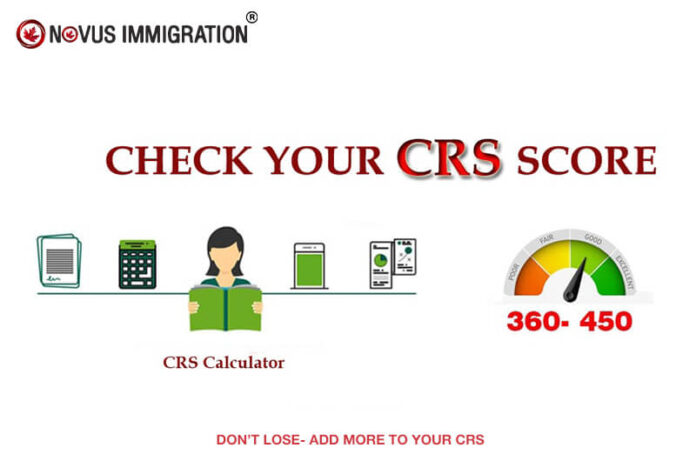Don't Lose- Add More to Your Crs