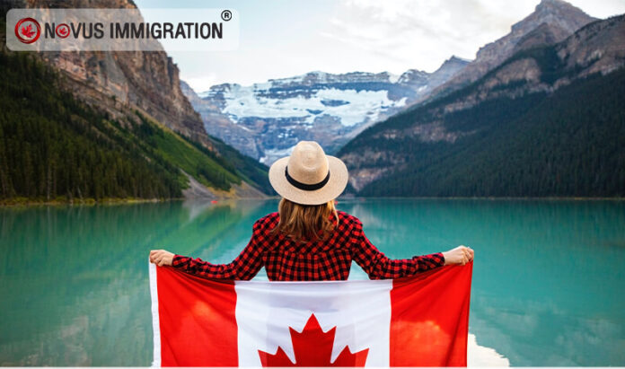 Highlights: Express Entry 2019-2022 and Immigration plans