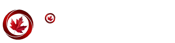 Novus Immigration