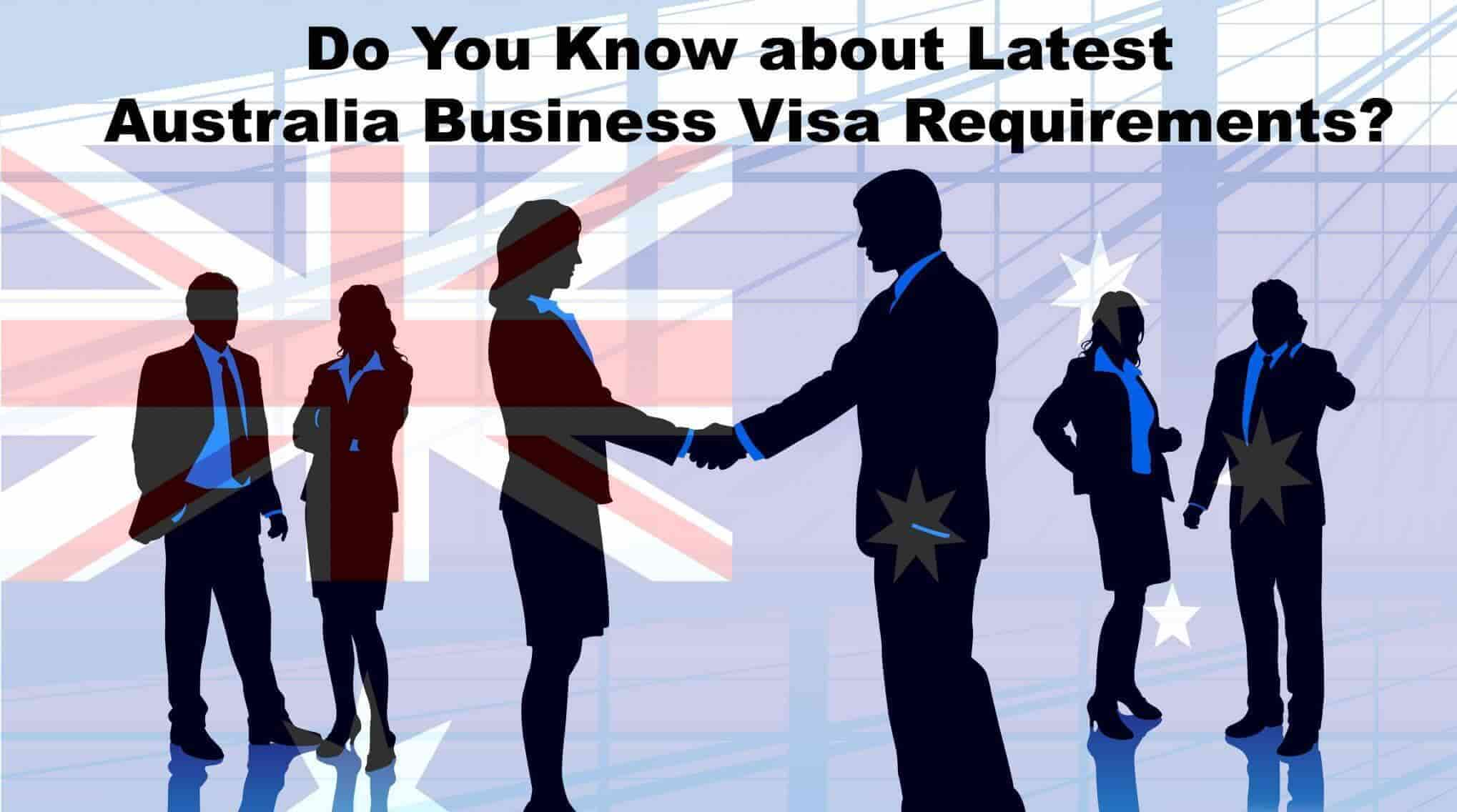 Business Innovation And Investment (provisional) Visa